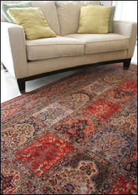 Area Rug Cleaning Oriental Rug Cleaners Persian Rug